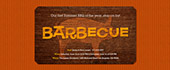 bar-b-q, barbecue, barbeque, bbq, cookout, grill, grilling, pig, pork
