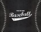 baseballblack
