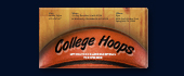 basketball, bball, college hoops, court, hoops, madness, march, march madness, net
