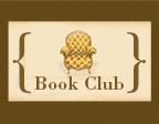 bookclubchair