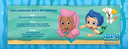 bubble guppies, bubbles, bubble, guppies, mermaids, dogs, dog, mermaid