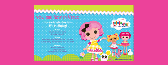 crumbs sugar cookie, lalaloopsy, spot splatter splash, tippy thumbelina