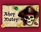 ce_pirate_bdv