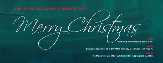 christmas, christmas party, holiday, holidays, merry christmas, xmas