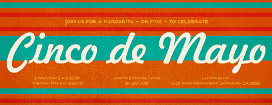 cantina, cinco, cinco de mayo, fiesta, may 5, mexican, mexico, stripe, stripes