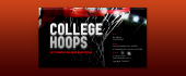 basketball, college, college basketball, court, game, hoop, hoops, madness, march, march madness, net