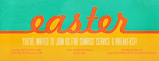 easter, easter egg, easter egg hunt, easter eggs, easter service, easter sunday