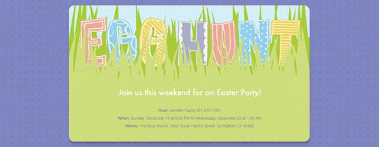 easter, easter egg, easter eggs, egg, eggs, grass, pastel, pastels, spring, springtime