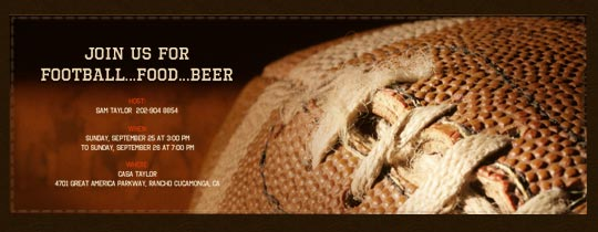 big game, bowl, football, laces, pigskin, sports, super bowl, super sunday, superbowl, tailgate