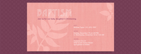 baby, baptism, baptize, catholic, christening, christian, church, girl