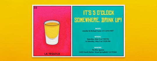 cantina, cinco de mayo, fiesta, mexican, mexico, shots, spanish, tequila