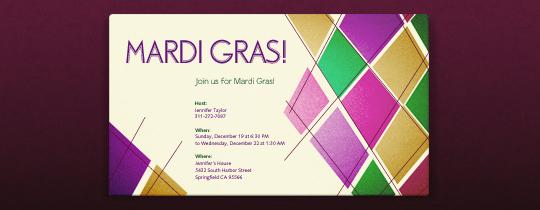 gras, mardi, mardi gras, new orleans