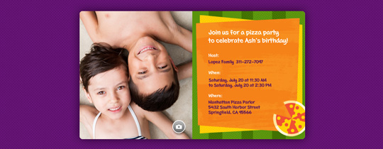 chuck e cheese, chuck e. cheese's, image, kids, photo, picture, pizza, pizza party, upload photo