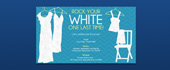 labor day, laborday, summer, summer party, white, white party