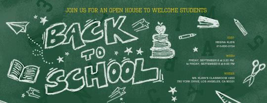school, back to school, chalk, chalkboard, paper airplane, pencil, scissors, class, classroom, book, star, pta