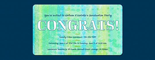 congrats, congratulations, grad, graduate, graduation