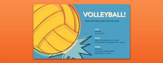 beach, beach volleyball, volleyball
