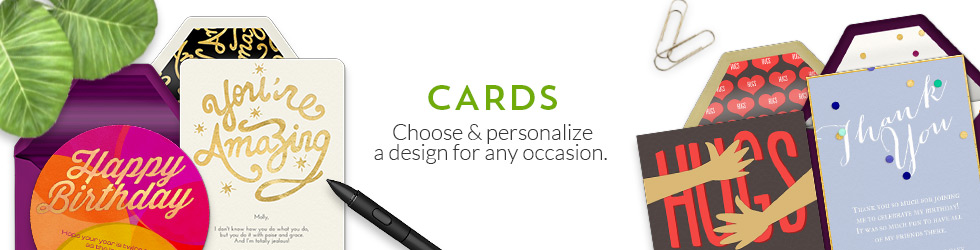 Invitations Free eCards and Party Planning Ideas from Evite – Invitations Free Ecards and Party Planning Ideas from Evite