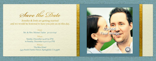 online save the date cards free vatoz atozdevelopment co